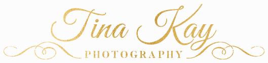 Tina Kay Photography & Studio: Child & Family Photographer - Newborn Photography – Baby Photography – Child Photography – Family Photography – Maternity Photography – Senior Portraits